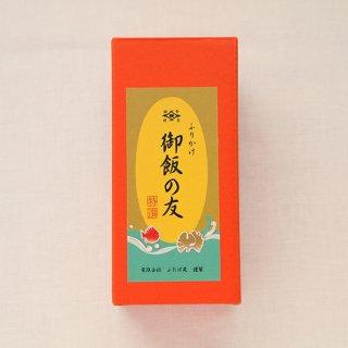 フタバ  御飯の友 八角瓶  36g