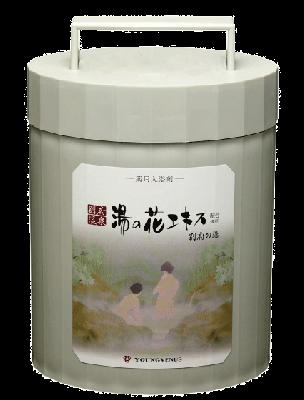 ヤングビーナス別府の湯 A-30 (容器入り 1,500g) 【医薬部外品】
