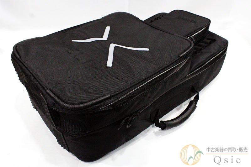 Line6 Helix Backpack 専用キャリングケース [UF399]