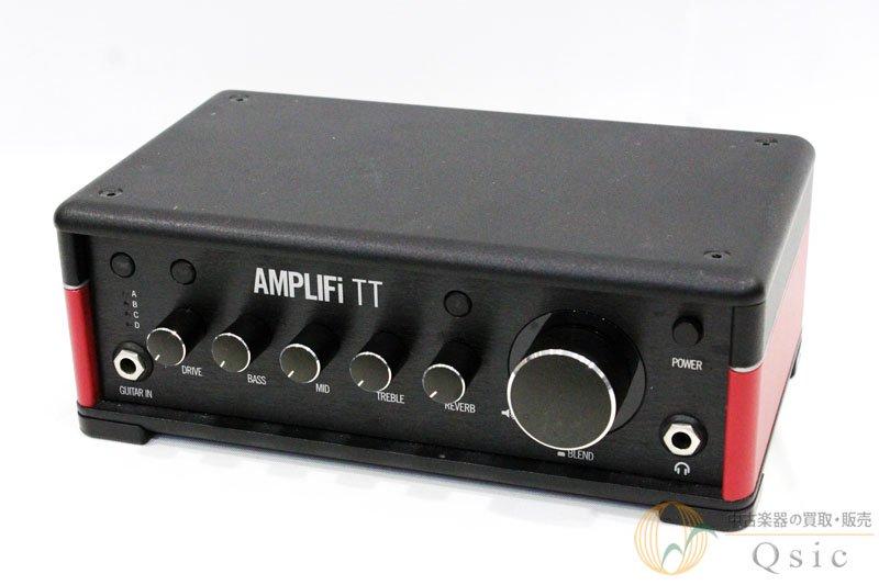 Line6 Amplifi TT [NG085]