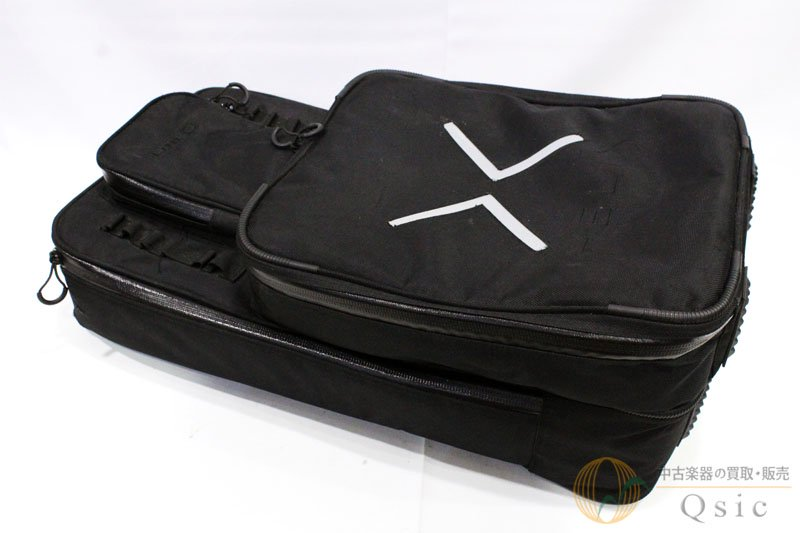 LINE6 Helix Backpack [PG662]