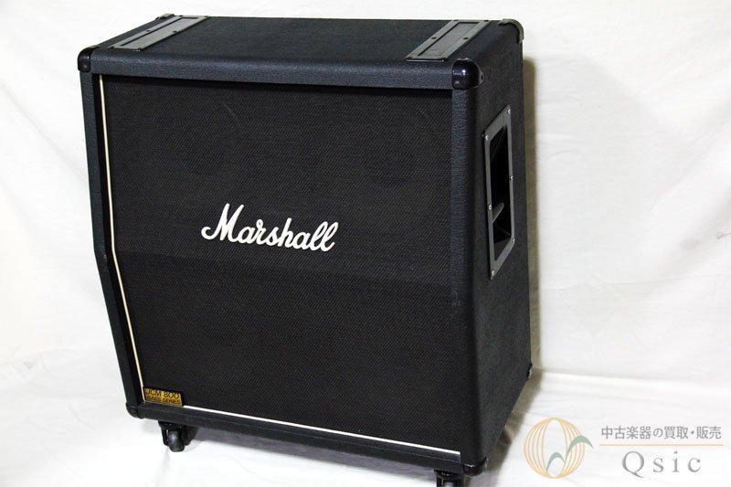 Marshall 1935A [QG436]●