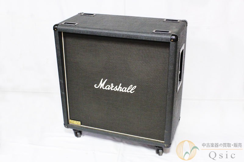 Marshall 1935B [QG473]●