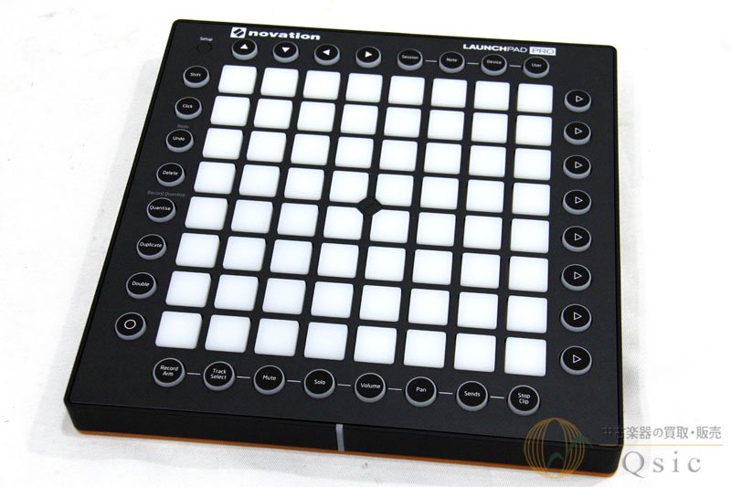 Novation LAUNCHPAD PRO [SG332]
