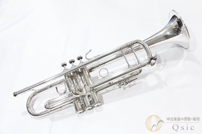 Bach 180ML37SP 1985年製 [調整済み] 【返品OK】[QG909]