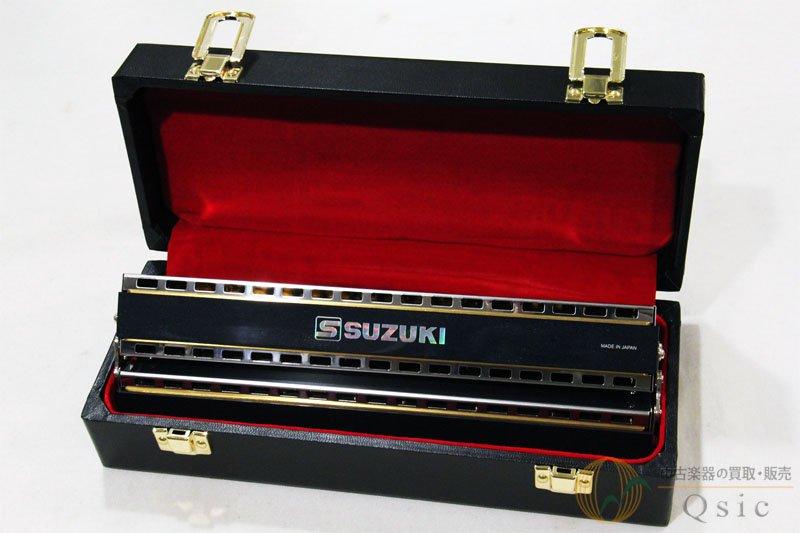 SUZUKI SDB-39 [TG654]