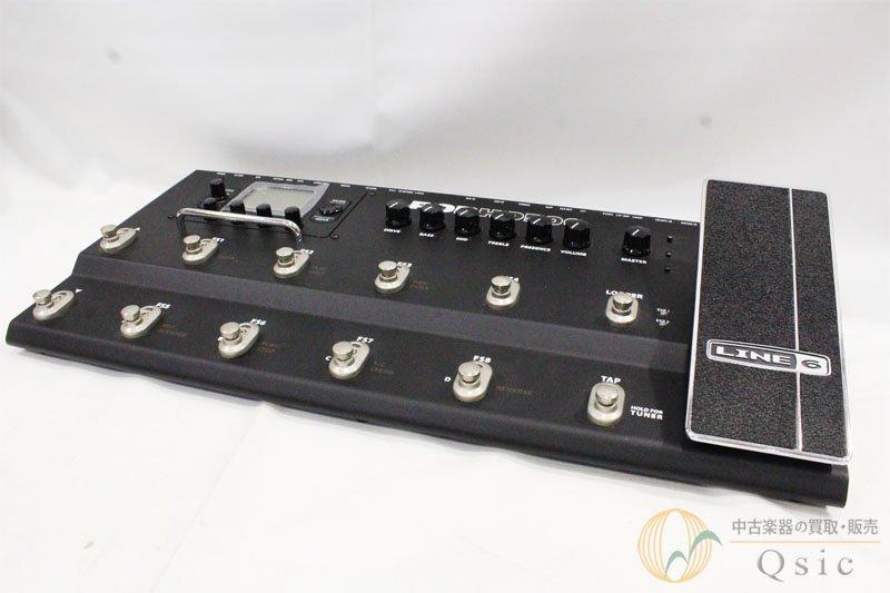 Line6 POD HD500 [TG580]