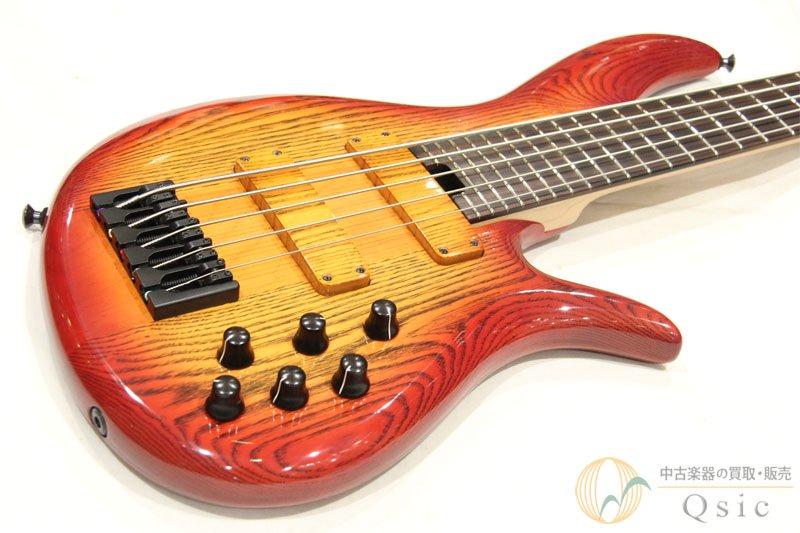 F-bass BNF5D-DU