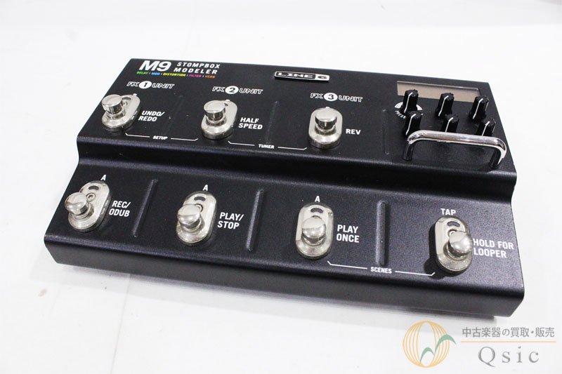 Line6 M9 [VG026]