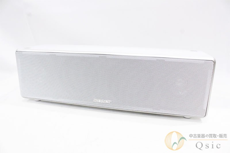 SONY SRS-ZR7 WH [VG620]