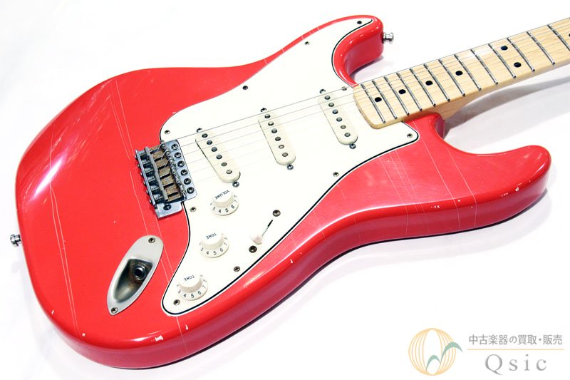 RS Guitarworks Old Friend twisted contour 【返品OK】[VG320]