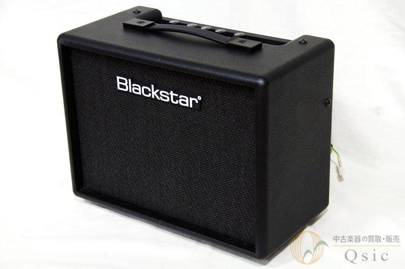 Blackstar LT-ECHO 15 [VG690]●