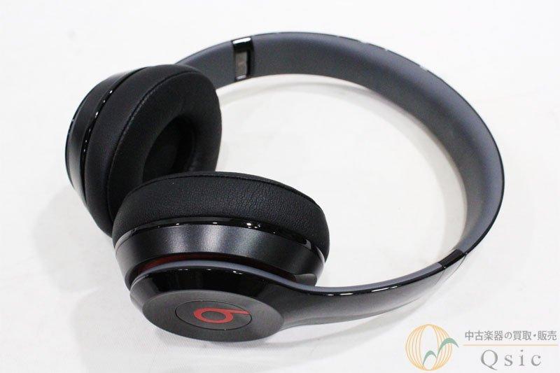 Beats Beats Solo2 [VG273]