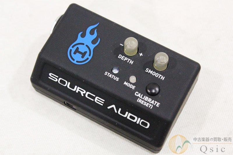 Source Audio SA115 Hot Hand 3 [WG575]