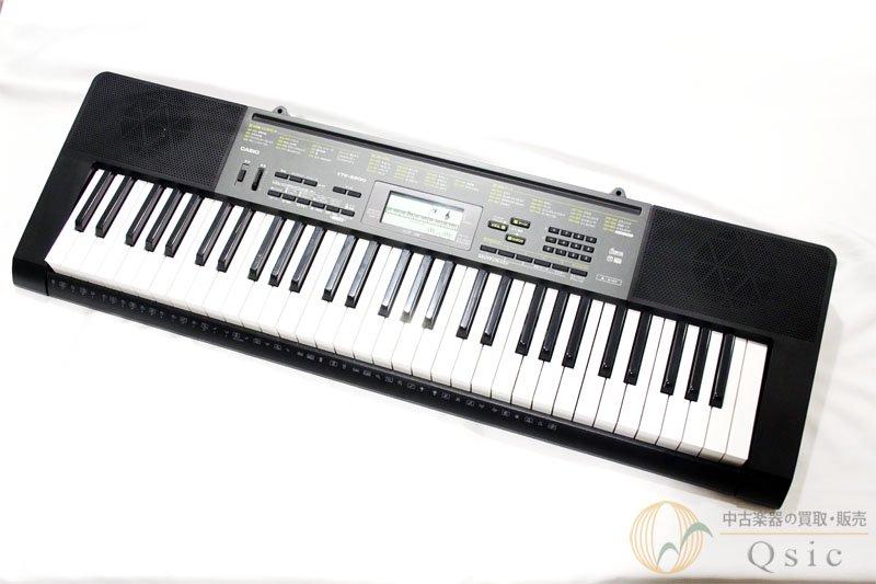 CASIO CTK-2200 [WG535]