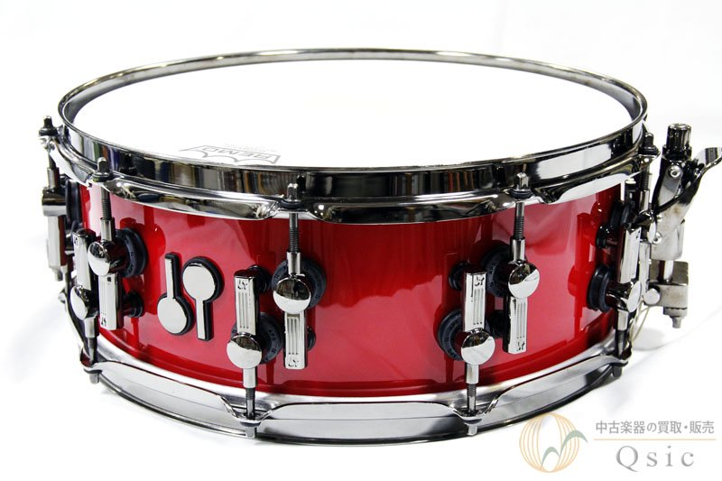 SONOR SQ2 SQ1455SD BV/HR/B [WG187]