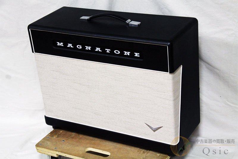 Magnatone M-212 [XG305]●