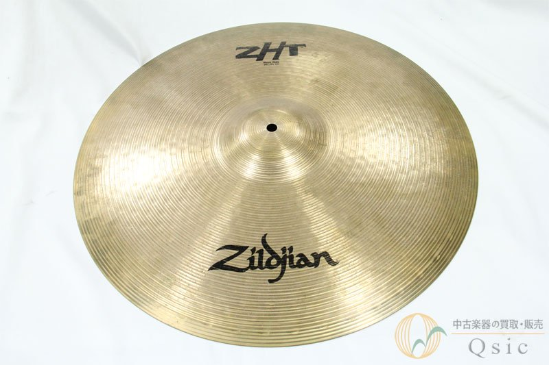 Zildjian ZHT Rock Ride 20'' [MH129]