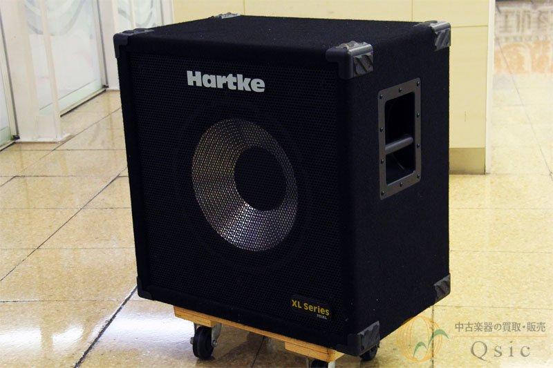 Hartke 115XL [MH632]■