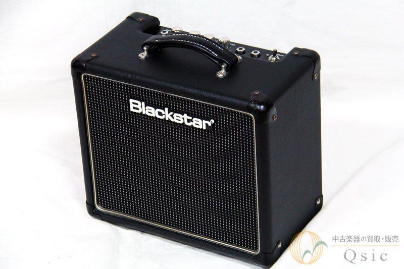 BLACKSTAR HT-1R Combo [NH656]●