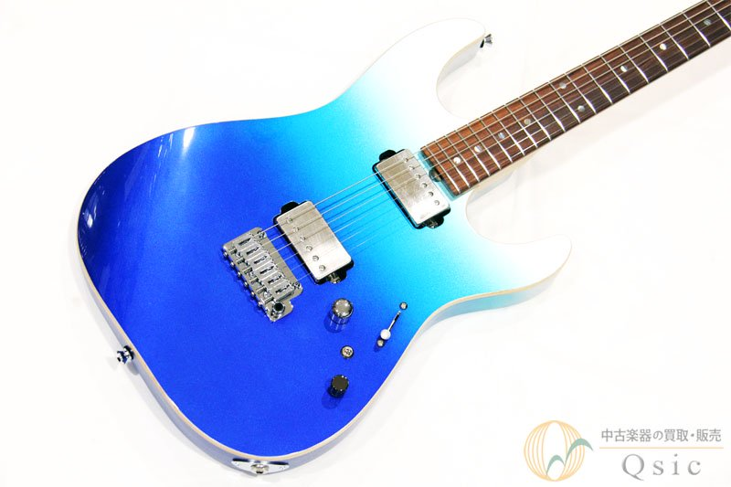 dragonfly HI-STA22 Modern Gradation Blue 【返品OK】[NH694]