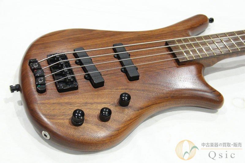 Warwick Thumb Bass BO4 2005年製 【返品OK】[NH140]