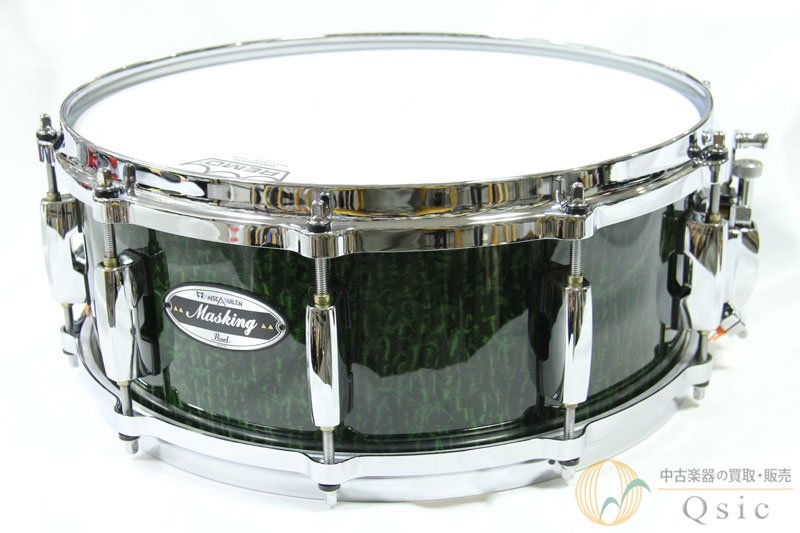 Pearl MCT1455S/C-NM [NH095]