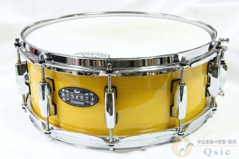 Pearl MCT1455S/C-SAYA [NH094]