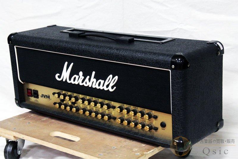 Marshall JVM410H 2013年製 [OH137]●