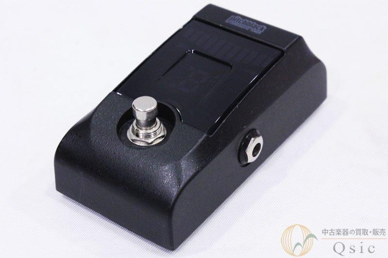 KORG PB-01 [OH398]