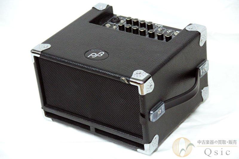 Phil Jones Bass(PJB) BASS CUB BG-100 [OH164]●