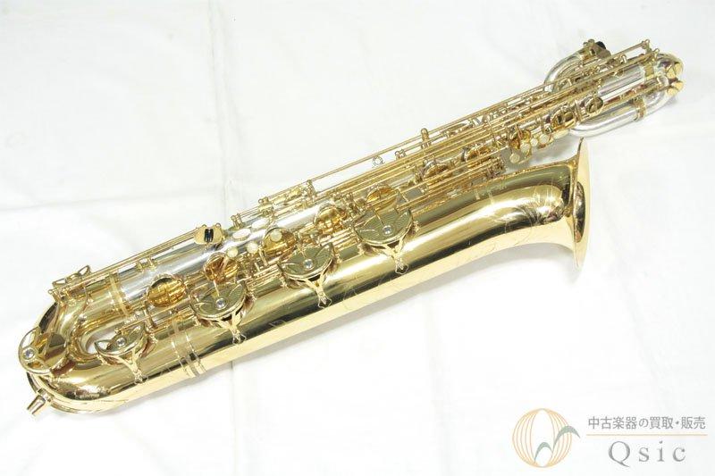 YANAGISAWA B-9930  [調整済み] 【返品OK】[XG847]