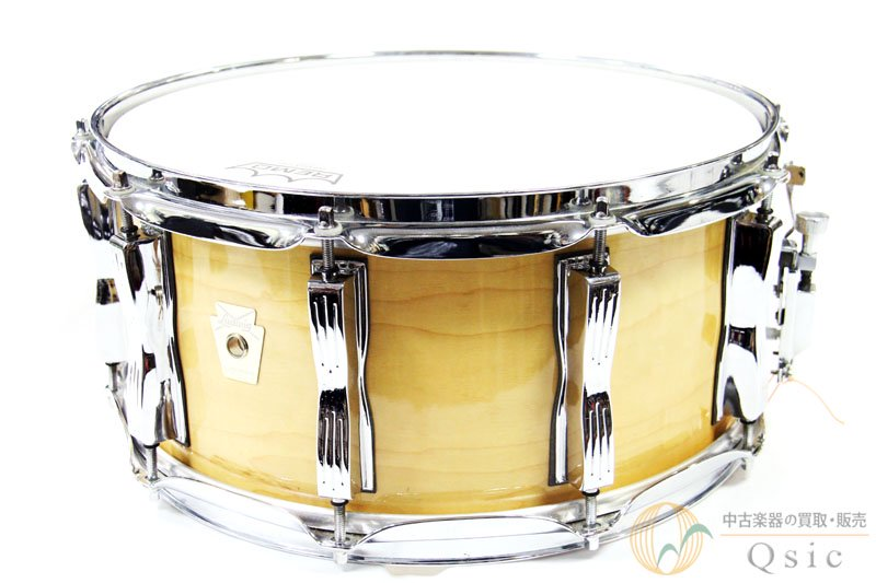 Ludwig LS403 Classic Maple [OH442]