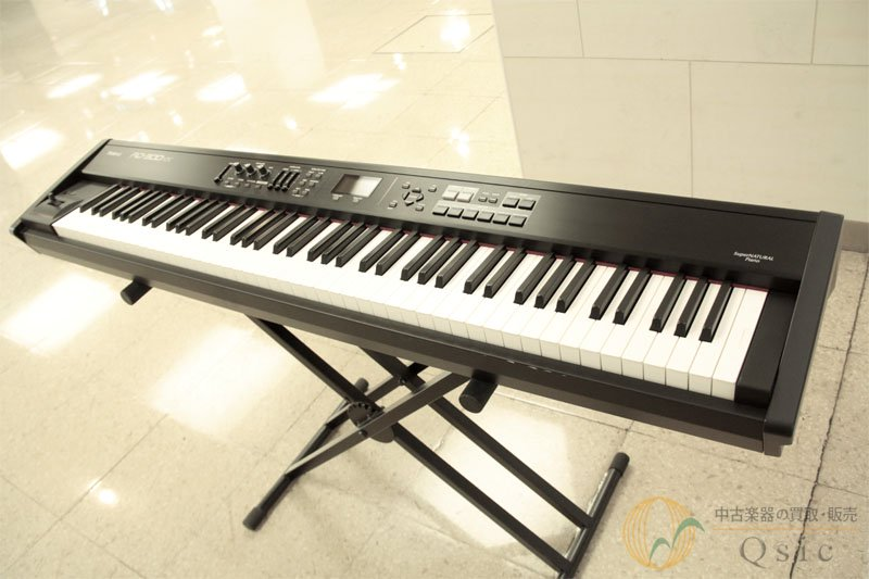 Roland RD-300NX 2011年製 [OH166]