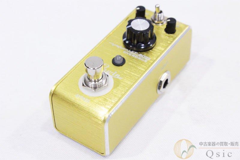 Rowin LEF-602B [OH493]