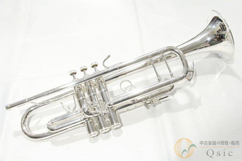 Bach 180ML37SP  [調整済み] 【返品OK】[NH192]