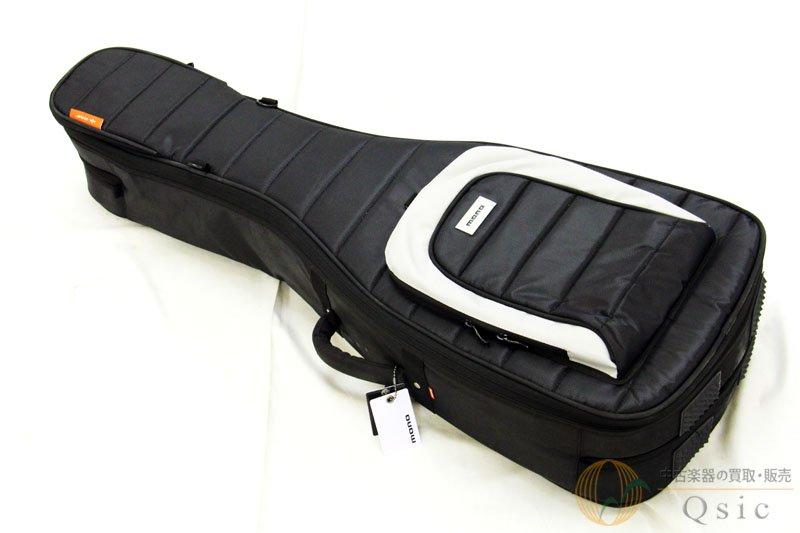 MONO M80 DUAL ELECTRIC CASE [OH265]