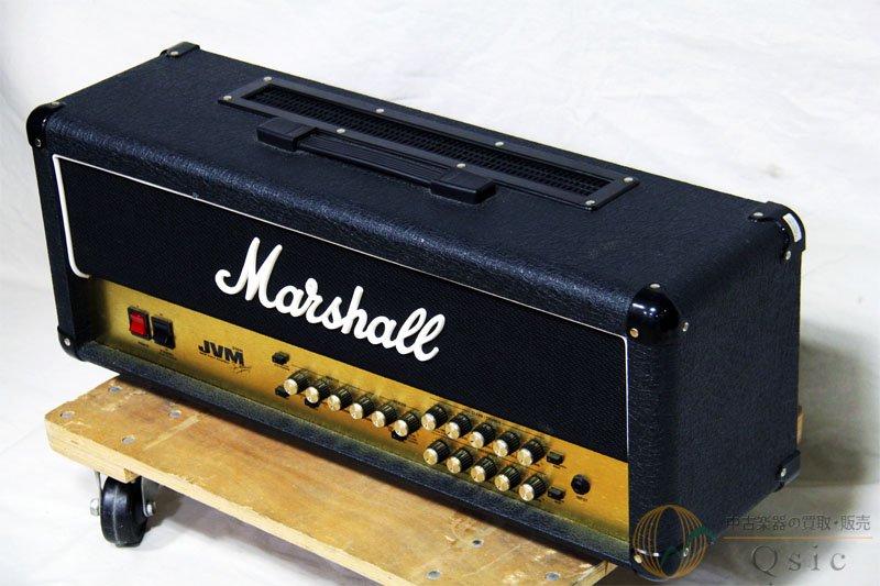 Marshall JVM210H [OH267]●