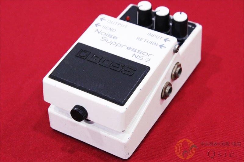BOSS NS-2 1991年製 [PH004]