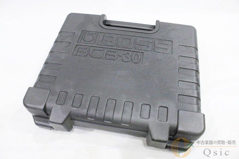 BOSS BCB-30 [OH695]