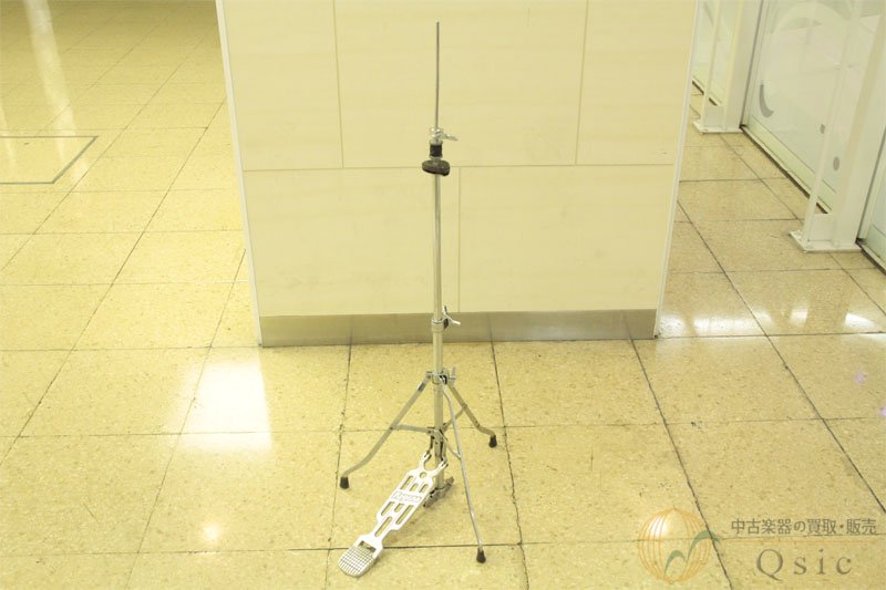 Rogers 4401 SWIV-O-MATIC Hihat Stand [OH739]