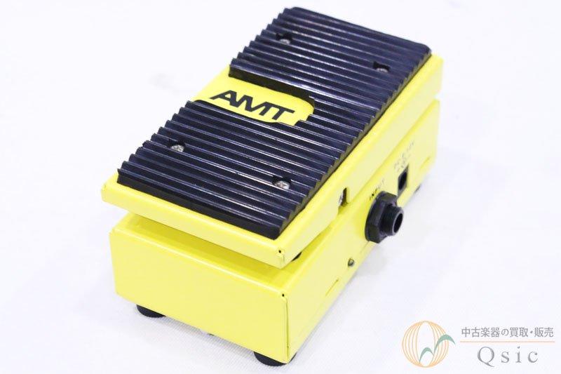 AMT Electronics LLM-2 [PH336]