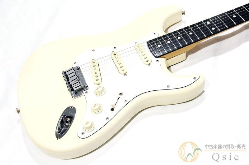 Fender Japan ST-650SPL 1987-1988年製 【返品OK】[OH584]