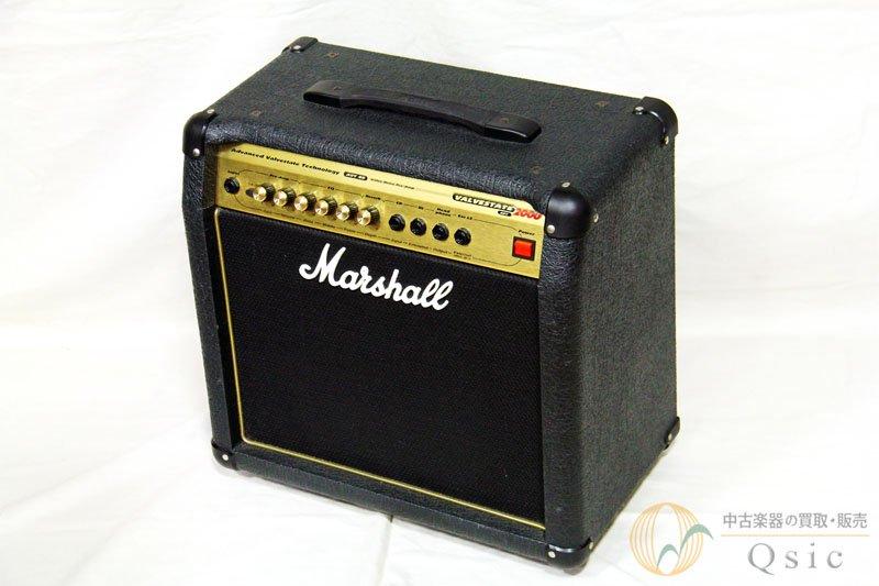Marshall VALVESTATE2000 AVT-20 2002年製 [PH700]●