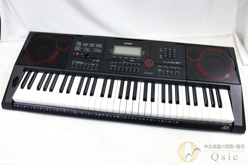 CASIO CT-X3000 [PH453]