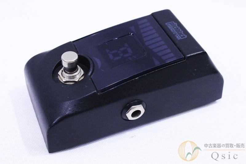 KORG PB-01 [PH500]