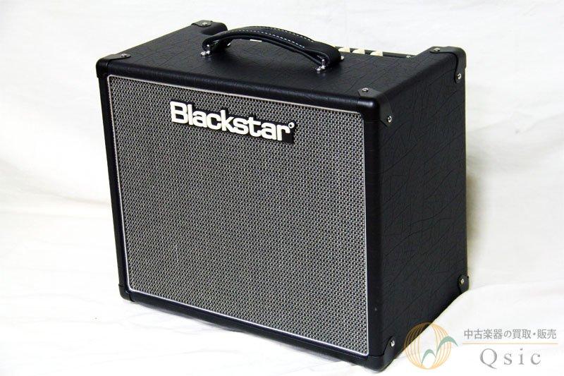 Blackstar HT-5R MKII [PH805]●