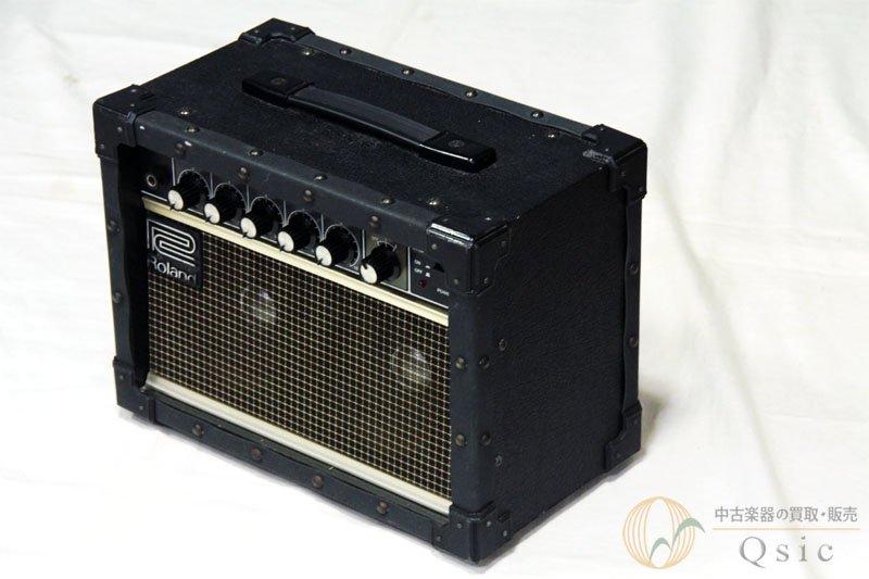 Roland JC-20 1992年製 [PH086]●