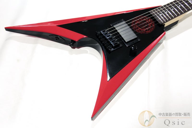 ESP BABYMETAL MINI-ARROW 【返品OK】[PH431]