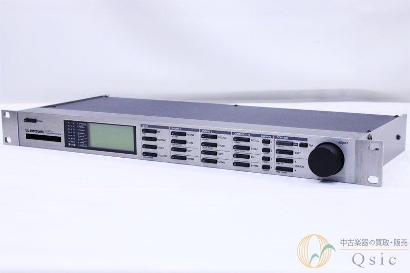tc electronic M3000 [PH779]